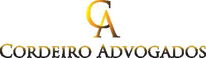 cordeiros-advogados-logotipo