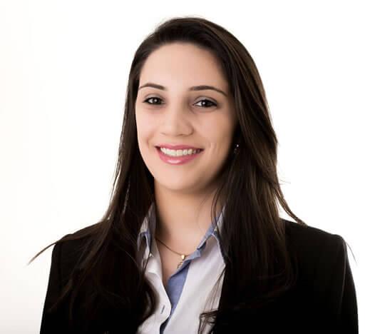 isadora-advogada-cordeiro-advogados-santa-catarina(1)