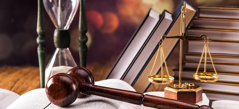 martelo-diretos-penal(1)