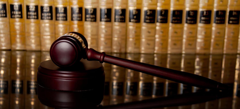 processo-administrativo-cordeiro-advogados-santa-catarina(1)