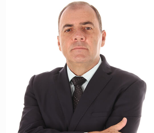 sergio-cordeiro-advogado(1)