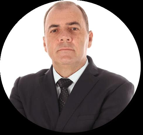 Sérgio Murilo Cordeiro (1)