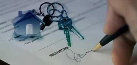 direito-imobiliario-em-santa-catarina