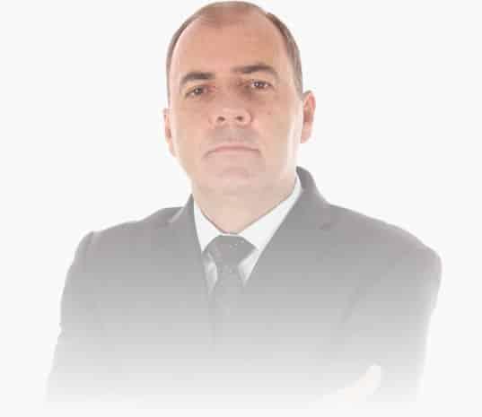 dr.sergio-cordeiro