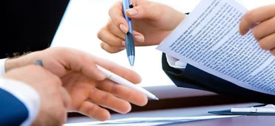 escritorio-advocacia-sc