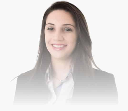 isadora-advogada